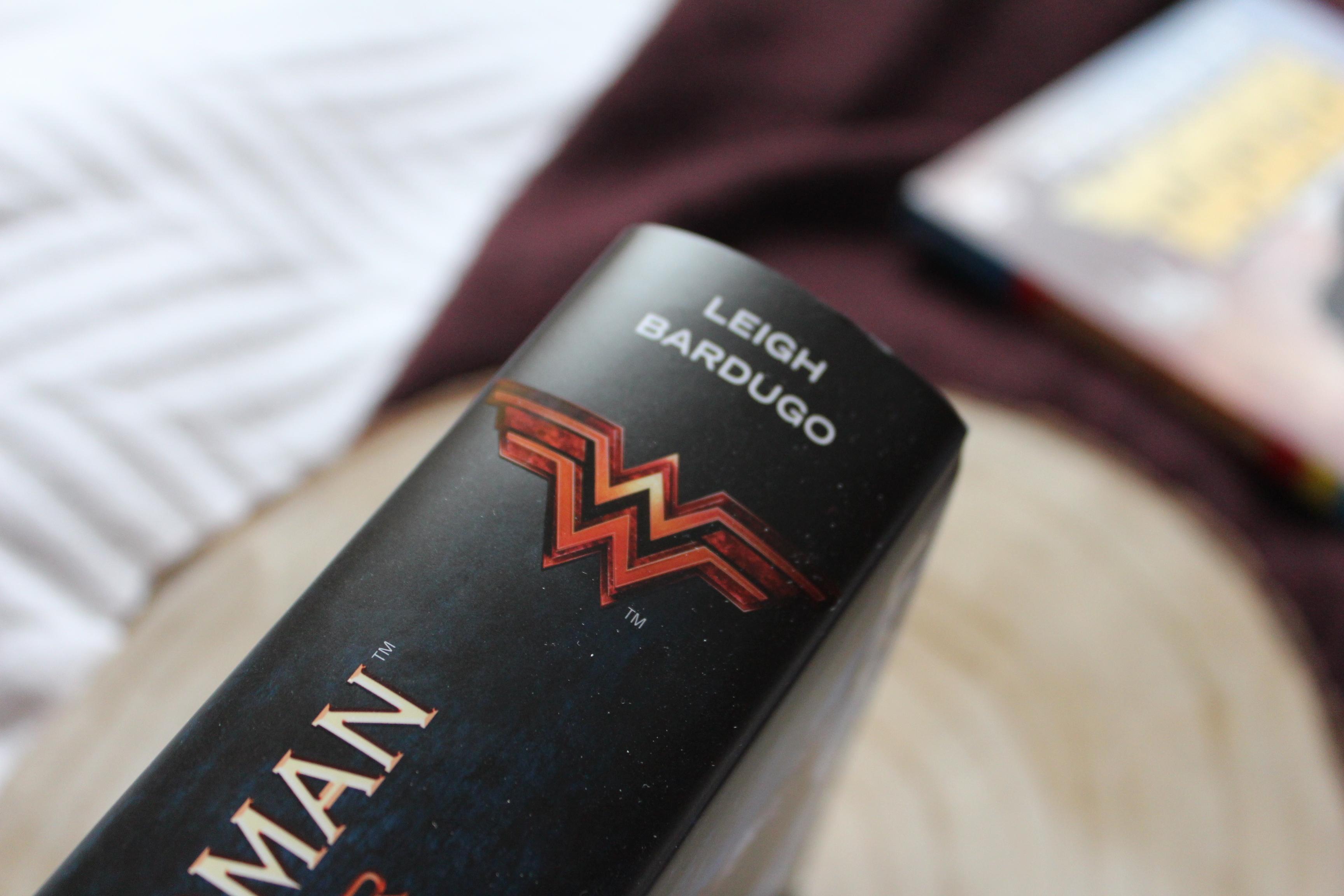 Wonder Woman: Kriegerin der Amazonen