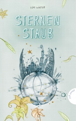[Rezension] Sternenstaub – Kim Winter