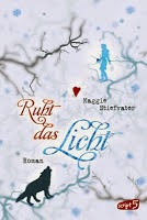 [Rezension] Moonlit Nights: Gebissen – Carina Mueller