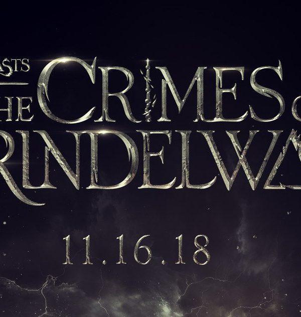 Potterheads | Sieben Harry Potter Charaktere, die in den Fantastic Beasts Filmen auftauchen könnten