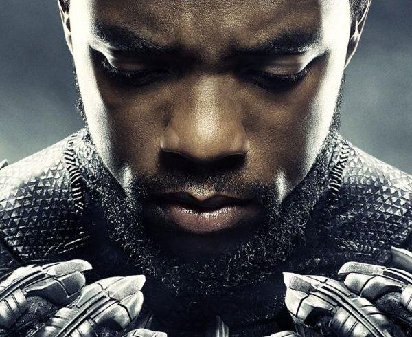 Filmkritik | Wieso mir Black Panther nicht gefallen hat