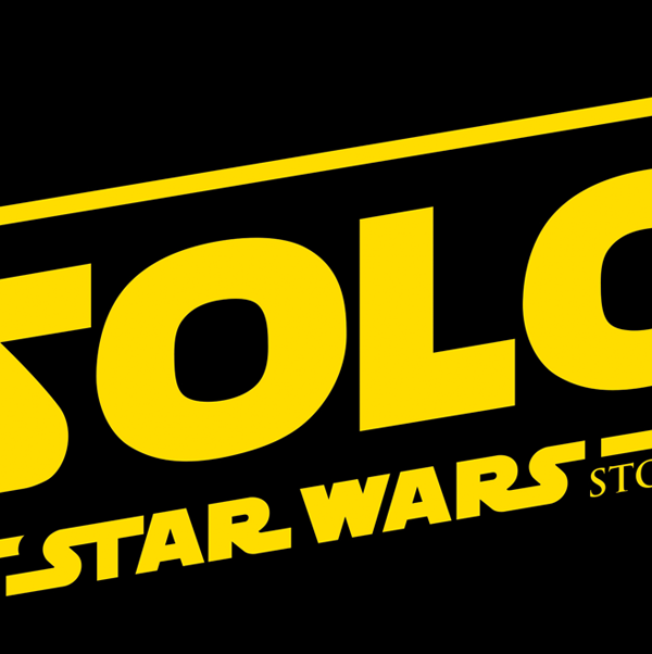 SOLO: A Star Wars Story | Aktion inkl. Gewinnspiel