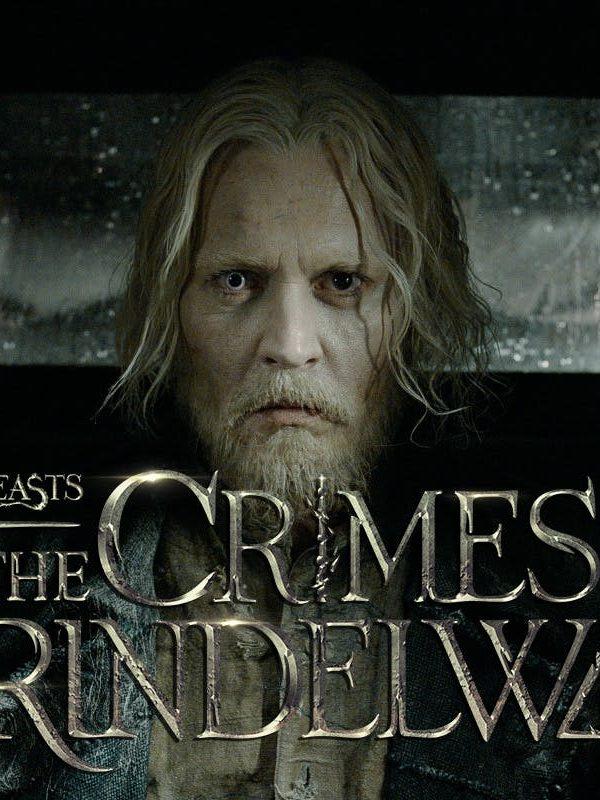 Potterheads | Grindelwald und Dumbledore: Alle Fakten inkl. Elbenwald Gewinnspiel