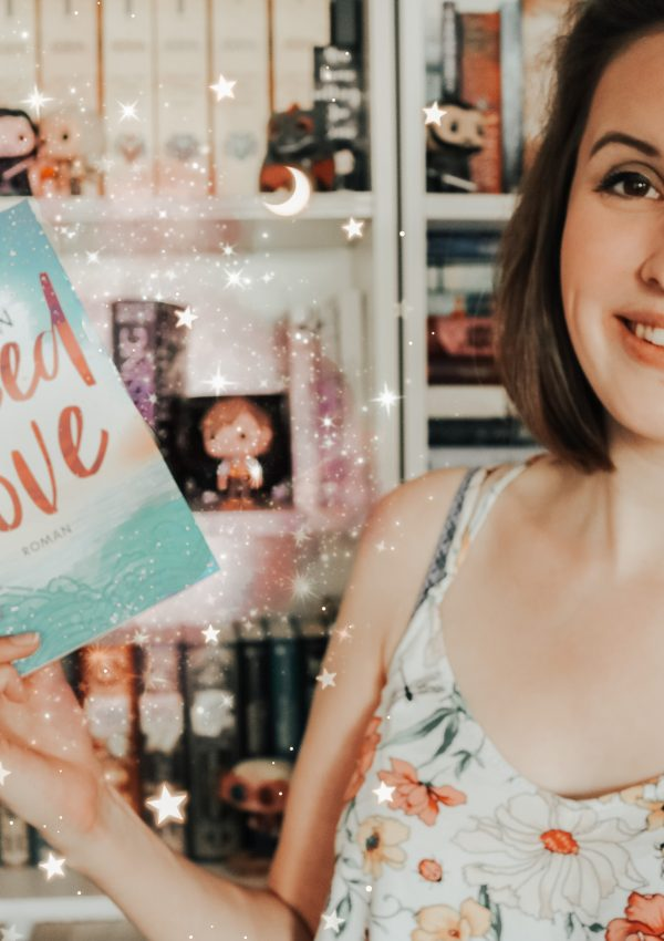 Cursed Love – Tanja Voosen | Rezension